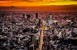 Tokyo~JAPAN