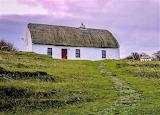Inis Mor, Ireland