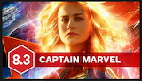 Screenshot 2019-12-13 Captain Marvel