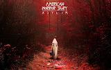 American Horror Story Asylum Promo