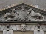 Westport House, Westport, County Mayo