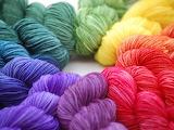 Rainbow Yarn @ wallpapercave.com...