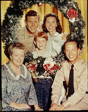Mayberry Christmas