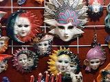 ☺ Carnival...