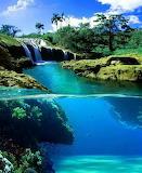 rHawaii-Water