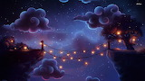 26443-fairy-tale-like-bridge-1920x1080-artistic-wallpaper