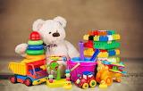 Toy-train1