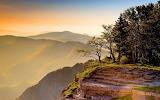 Mountain-wallpaper-sunrise-680x425
