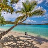 Caribbean Photography by Gary Felton...