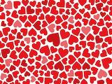 #Crazy Love
