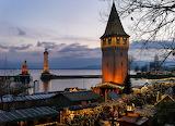 Lindau Germany - Photo id-2997597 Pixabay by Gerhard G