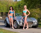 Girls-cars 62c9a2b3