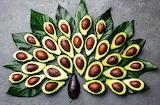 The Art of Avacado