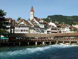 Thun Switzerland 1460178431(www.brodyaga.com)