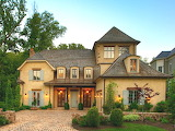 French-country-cottage-homes