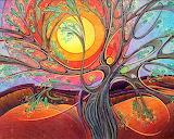 tree, J.Clemons