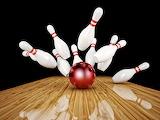 Bowlingmanc