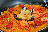 Spanish-Food-3