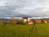 Wittenbach, Schweiz