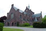 RK kerk, Goirle