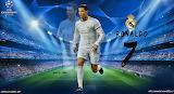 Cristiano-ronaldo-champions-league-soccer-sport