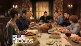 CBS_BLUE_BLOODS_112_CLIP3