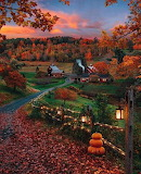 Awesome Fall Farm (1)