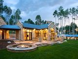 Casa costosas