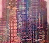"Art tumblr archatlas ""The Art of James Gilleard"" 2"