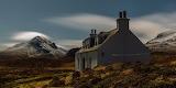 Glen-Sligachan-Under-Moonlight-Isle-of-Skye-Scotland