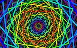 Digital-art-colorful-abstract-wallpaper-hd-widescreen-wallpapers