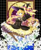 Pixiv Witch Craft School 600 1700255