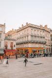 Bordeaux Centte