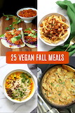 FALL-MEALS-1