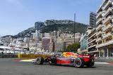 Red Bull RB 14
