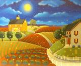 Firefly Farm - Mary Charles