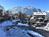 Garmisch - Germany