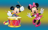 Mickey-mouse-and-minnie-mw