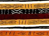 African-fabric-
