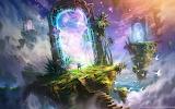 148873_heaven-and-hell-fantasy-wallpapers-hd-download-desktop_19