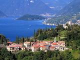 0001 Veduta-del-Lago-di-Como-e-del-Castello-di-Vezio