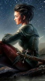 warrior-fantasy