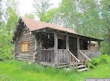 WM Cabin 9