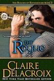 The Rogue Claire Delacroix
