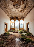 "Architecture archatlas ""A Paradise Lost"" ""James Kerwin"" ""Beirut,"