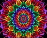 Color Blast 001