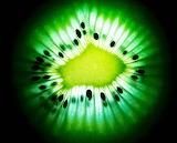 #Kiwi Abstract