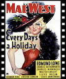 Mae West 1937 Movie