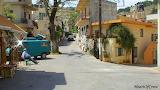 Crete, Anogia