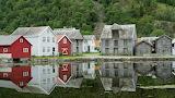 ^ Lake Houses